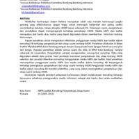 Manuscript_1(030817).pdf