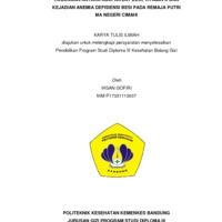 KTI_Ihsan G.pdf