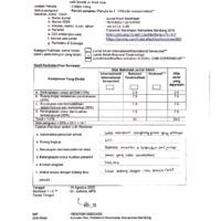 Peer Review Jurnal Nasional Pak Judiono 6.pdf