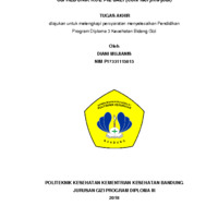 1 COVER.pdf