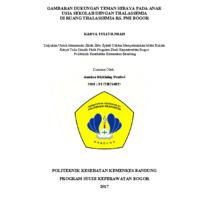 Annissa Rizkining Pratiwi.pdf
