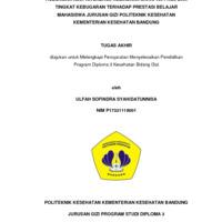 1.COVER JUDUL.pdf