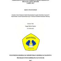 Anggit Saktika Fajarani.pdf