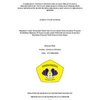 AMALIA FENIZA.pdf
