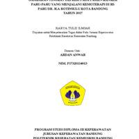 Ardan_cover.pdf