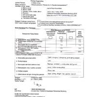Peer Review Jurnal Nasional Pak Judiono 3.pdf