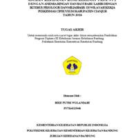 1 Cover .pdf