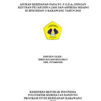 LAPORAN TUGAS AKHIR RIRIN PDF.pdf