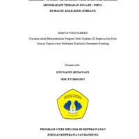 KTI DWI 3C-cover.pdf