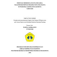 PUSPITA Sandra_cover.pdf