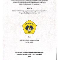 COVER NADHIF.pdf