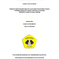 HARI FATKHURROZI.pdf