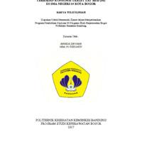 APINDA DEVIANI.pdf