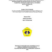 1. COVER KTI FIERA.pdf