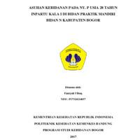 fauzyah ulhaq 3A.pdf