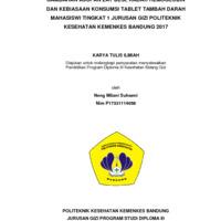 COVER, LEMBAR PENGESAHAN, KATA PENGANTAR.pdf