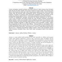 Artikel Jurnal_Yulidar Yanti.pdf
