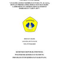 LTA Agustia PDF.pdf