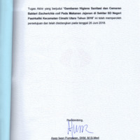LEMBAR PERSETUJUAN PEMBIMBING 1.pdf