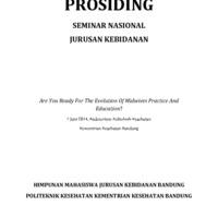 bahan prosiding 2014.pdf