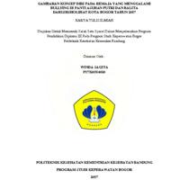 Winda Sagita.pdf