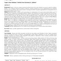 16320-39610-1-SM.pdf