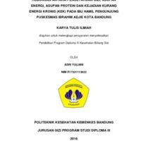 KTI_ASRI YULIANI.pdf