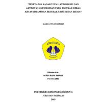 Cover KTI RISKA 2019.pdf