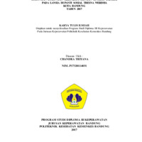 Chandra_cover.pdf