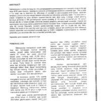 Jurikes (Wiwin).pdf