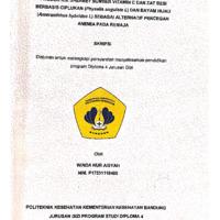 CamScanner 09-08-2020 14.31.28.pdf