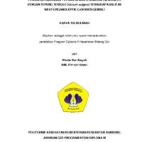 KTI_WINDA NUR AISYAH_P17331112061.pdf