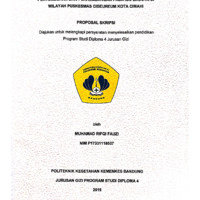 COVER RIFQI.pdf