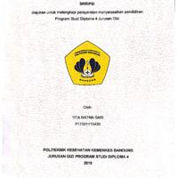 TITA RATNA.pdf