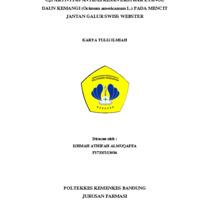 ISHMAH - 3B.pdf