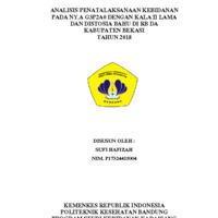 SUFI HAFIZAH LTA.pdf