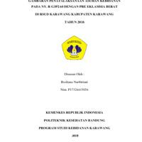 PDF LTA ROSLIANA.pdf