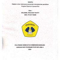 SALSABIL.pdf