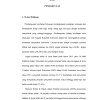 6. BAB I.pdf