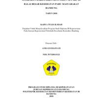 1 cover tb.pdf