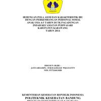 KTI Full.pdf