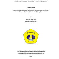 cover pdf.pdf
