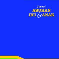 JAIA_Vol1_Nomor2_2017_NenengWidaningsih_artikel_05.pdf