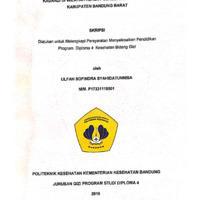 COVER ULFAH.pdf