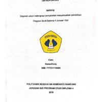 RAMADHONY.pdf
