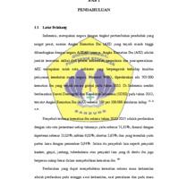 BAB I.Image.Marked.pdf