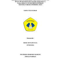 KTI Risma Niswatin Ulya 3A (P17335115014).pdf