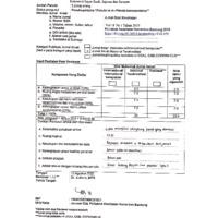 Peer Review Jurnal Nasional Pak Judiono 1.pdf