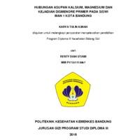 RESTY DIAH UTAMI.pdf