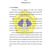 8. BAB I.Image.Marked.pdf